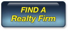 Find Realty Best Realty in Realt or Realty Ruskin Realt Ruskin Realtor Ruskin Realty Ruskin